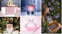 новые ароматы весна 2016, новые ароматы 2016, ароматы весна 2016, весенние ароматы 2016, ароматы подарок на 8 марта, подарки на 8 марта