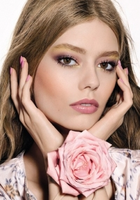 Dior Makeup, диор мекап, Dior Makeup инстаграм, диор мейкап инстаграм, диор инстаграм