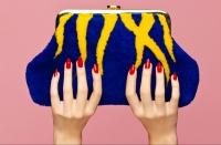 8 марта подарки, 8 марта подарки для девушек, 8 марта подарки Made in Ukraine, украинские бренды шляпы, украшения украинских брендов, сумки Luchinskaya, трикотаж украинские бренды