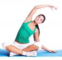 упражнения для спины, упражнения для позвоночника фото, здоровье спины, здоровье позвоночника, строение позвоночника