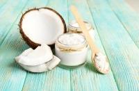 масла для лица как применть, миндальное масло польза для кожи, аргановое масло польза для кожи, макадамия масло польза, кокосовое масло для кожи польза, масло авокадо польза для кожи