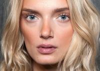 Collistar,бронзирующая пудра,безопасный загар,загар,макияж весна-лето 2016