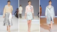 Yuliya Polishchuk,неделя моды в украине,мода осень-зима 2016,ukrainian fashion week