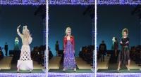 ZALEVSKIY,ukrainian fashion week,мода осень-зима 2016,неделя моды в украине,алексей залевский