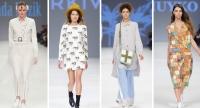 украинские дизайнеры, ukrainian fashion week осень-зима 2016, новое поколение укр дизайнеров, молодые украинские дизайнеры, ukrainian fashion week молодые дизайнеры