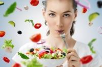 весенний авитаминоз симптомы, весенний авитаминоз как избежать, весенний авитаминоз питание, продукты против весеннего авитаминоза, витамины весной продукты