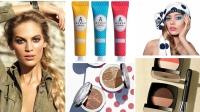новинки косметики, новинки весны 2016, новинки марта 2016, что нового, новые коллекции макияжа 2016