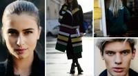 ukrainian fashion week street-style фото, 38 ukrainian fashion week фото, стрит стайл киев 2016 фото, street style киев фото