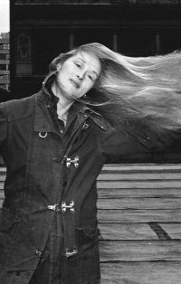Мерил Стрип, Мерил Стрип фото, Мерил Стрип в молодости, Мерил Стрип молодая, Мерил Стрип старые фото, Vanity Fair, Vanity Fair 2016, Vanity Fair апрель 2016, Vanity Fair фото, Vanity Fair новый номер, Vanity Fair мерил стрип