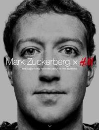 Марк Цукерберг, Марк Цукерберг фото, Марк Цукерберг 2016, Марк Цукерберг стиль,  одежда, Марк Цукерберг эйчендем, Марк Цукерберг коллекция одежды, Марк Цукерберг коллаборация, Марк Цукерберг H&M