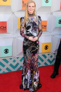 николь кидман фото 2016,Country Music Awards 2016 фото, николь кидман стиль фото, николь кидман и кит урбан фото