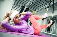 похудеть к лету, жидкая диета, жидкая диета меню, жиросжигающий комплекс упражнений, упражнения для похудения, жиросжигающие упражнения