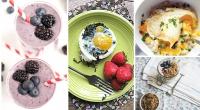завтрак рецепты, вкусный и полезный завтрак рецепты с фото, завтраки рецепты, здоровый завтрак рецепты, рецепты на завтрак фото