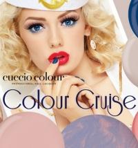 Cuccio, Cuccio лаки, Cuccio лаки для ногтей, Cuccio лето 2016, Cuccio новая коллекция, Cuccio 2016
