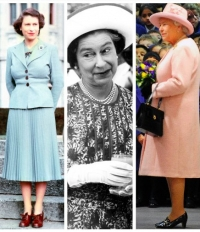 елизавета II, кейт миддлтон, елизавета королева, королева елизавета фото, королева елизавета возраст, королева елизавета в молодости, королева елизавета в детстве, королева елизавета фото разных лет, королева елизавета 90 лет, королева елизавета стиль