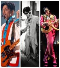 Принс, Принс фото, Принс умер, Принс 2015, Принс старые фото, Принс новые фото, Принс фото с выступлений, принс роджерс нельсон