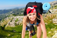 эверест женщины, сколько стоит покорить эверест фото, восхождение на эверест сколько, эверест восхождение фото, женщины на эвересте фото