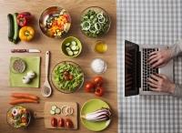 великий пост 2016, пост рецепты фото, постные блюда рецепты, овощные блюда на пост, последняя неделя поста рецепты, великий пост последняя неделя что есть