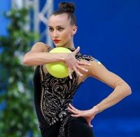 Анна Ризатдинова фото 2016, Анна Ризатдинова гимнастка фото, Анна Ризатдинова интервью, секреты красоты гимнасток, Анна Ризатдинова олимпиада 2016