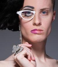травести, травести фото, андрогинность, андрогинность фото, чудеса макияжа, чудеса макияжа фото,