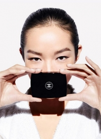 Chanel, Chanel косметика, новинки, Chanel 2016, новинки 2016, Chanel тональная основа, Chanel пудра, Chanel компактная пудра