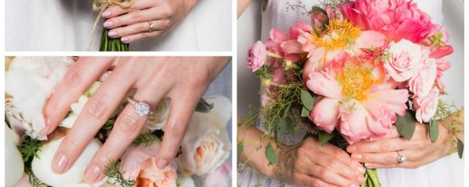 свадебный маникюр, свадебный маникюр фото, свадебный маникюр 2016, свадебный маникюр варианты, свадебный маникюр, свадебный маникюр цвета 2016, свадебный маникюр цвета, свадебный маникюр тренды,