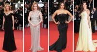 каннский кинофестиваль 2016 фото, каннский кинофестиваль 2016 красная дорожка фото, каннские кинофестиваль звезды фото, канны 2016 красная доражка фото