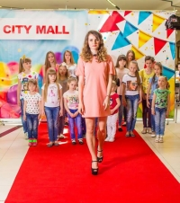 ТРК City Mall, ТРК City Mall фото, ТРК City Mall запорожье, сити молл, сити молл запорожье