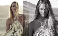 Кэндис Свенпойл Givenchy, Кэндис Свенпойл беременна фото, Кэндис Свенпойл фото 2016, Кэндис Свенпойл Dahlia Divin аромат