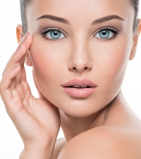 Skin Yoga Face Hyaluronic Power, Skin Yoga Face Hyaluronic Power фото, Skin Yoga Face Hyaluronic Power украина, Skin Yoga Face Hyaluronic Power киев, Artdeco фото, Artdeco киев, Artdeco украина, Artdeco уход, Artdeco увлажнение