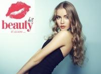 Viva Beauty Hit 2016, beauty hit 2016 голосование, рейтинг бьюти-продуктов beauty hit 2016, apivita уход за волосами, apivita отзывы