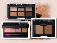 NARS Long Hot Collection Summer 2016, нарс косметика, нарс новинки, нарс фото, нарс бронзер, NARS бронзер, NARS новинки, NARS фото, NARS 2016