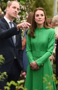 кейт миддлтон и принц Уильям фото 2016, кейт миддлтон и принц Уильям свадьба, кейт миддлтон и принц Уильям юбилей, кейт миддлтон и принц Уильям официальные фото
