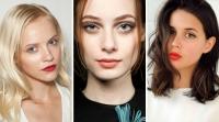 матовая помада макияж, матовая помада как выбрать, матовая помада оттенки 2016, матовая помада тренды, матовая помада макияж как сделать
