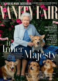 Королева Елизавета, м фото, м 2016, Королева Елизавета возраст, Королева Елизавета семья, Королева Елизавета муж, Королева Елизавета дети, Королева Елизавета внуки, новые фото, Королева Елизавета собаки, Королева Елизавета корги