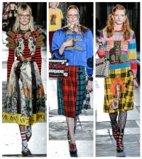 Gucci Resort 2017, Gucci Resort 2017 фото, Gucci 2016, Gucci 2017, Gucci показ, Gucci новая коллекция