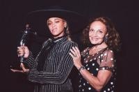 бейонсе CFDA Fashion Awards фото, бейонсе икона стиля фото, бейонсе лучшие образы фото