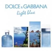 Dolce Rosa Excelsa аромат, Dolce Gabbana новые ароматы 2016, Light Blue, Light Blue 2016, Light Blue новые, лайт блю дольче, лайт блю дольче габбана, лайт блю аромат, лайт блю 2016, лайт блю женский, лайт блю мужской
