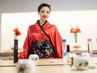 Annаyake уход за кожей, Annаyake бренд, Annаyake ароматы, Annаyake косметика, секреты красоты японских женщин, секреты красоты японок