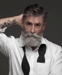 бородач, модель борода, бородачи фото, бородачи, модель с бородой, красивоая борода
