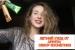 Как ухаживать за кожей летом: редакционный обзор косметики от Apivita
