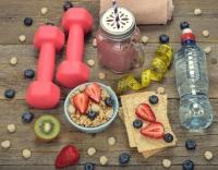 фитнес-питание, фитнес питание вред, здоровое питание, питание и фитнес, питание для фитнеса