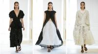 Dior Haute Couture осень-зима 2016 фото, Dior Haute Couture 2016 показ, Dior Haute Couture 2016 коллекция фото, Dior Haute Couture 2016 обзор фото