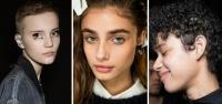 макияж ушей фото, тренды макияжа 2016 фото, что такое макияж ушей фото