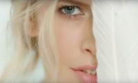 Вера Брежнева видео Feel, Вера Брежнева Feel клип, Feel вера брежнева видео