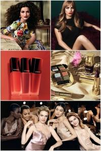 Chanel новинки, YSL новинки, Guerlain новинки, Catrice новинки, ARTDECO новинки, Dolce and Gabbana косметика, Dolce and Gabbana новинки косметики, Essie лаки, Essie новинки, новинки косметики 2016, новости косметики 2016, новые коллекции косметики 2016
