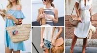 Модные сумки на лето 2016 фото, Модные сумки лето 2016 тренды, какие сумки в моде летом 2016, сумки лето 2016 обзор трендов фото