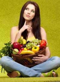 вегитарианство вред, вегетарианство вред, вегетарианство польза, вегетарианство плюсы минусы, вегетарианство риски, вегетарианство мнение врачей, вегетарианство что думают врачи, вегетарианство как считают врачи,