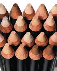 Bobbi Brown,  Bobbi Brown фото,  Bobbi Brown 2016,  Bobbi Brown новинка,  Bobbi Brown карандаш,  Bobbi Brown карандаши