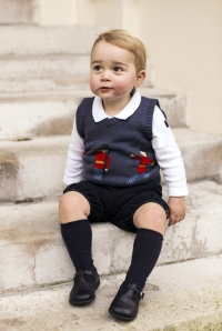 сын Кейт Миддлтон, Принц Джордж, Принц Джордж фото, Принц Джордж стиль, Принц Джордж наряды, Принц Джордж фото разных лет, Принц Джордж одежда, Принц Джордж возраст